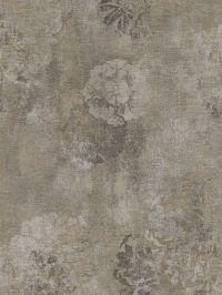 17 Best ideas about Rustic Wallpaper on Pinterest ...