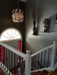 Best 25+ Split foyer ideas on Pinterest | Raised ranch ...
