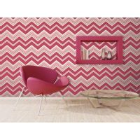25+ Best Ideas about Pink Chevron Wallpaper on Pinterest ...