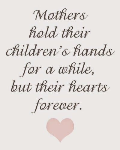17 Best ideas about Happy Mothers Day Images on Pinterest