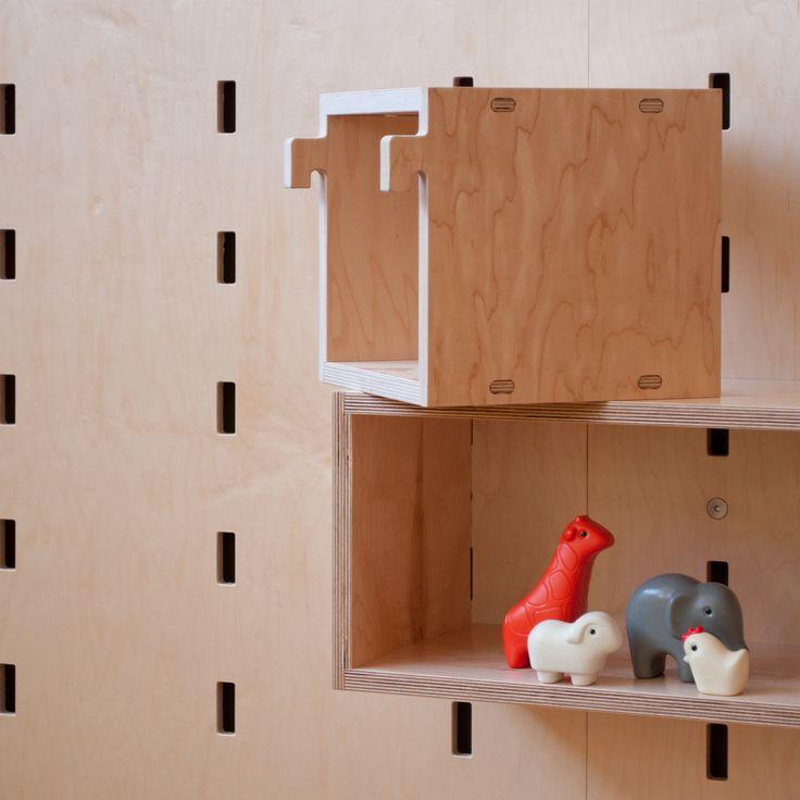 Cubbies  I0211  Pinterest  Hooks Hardware and