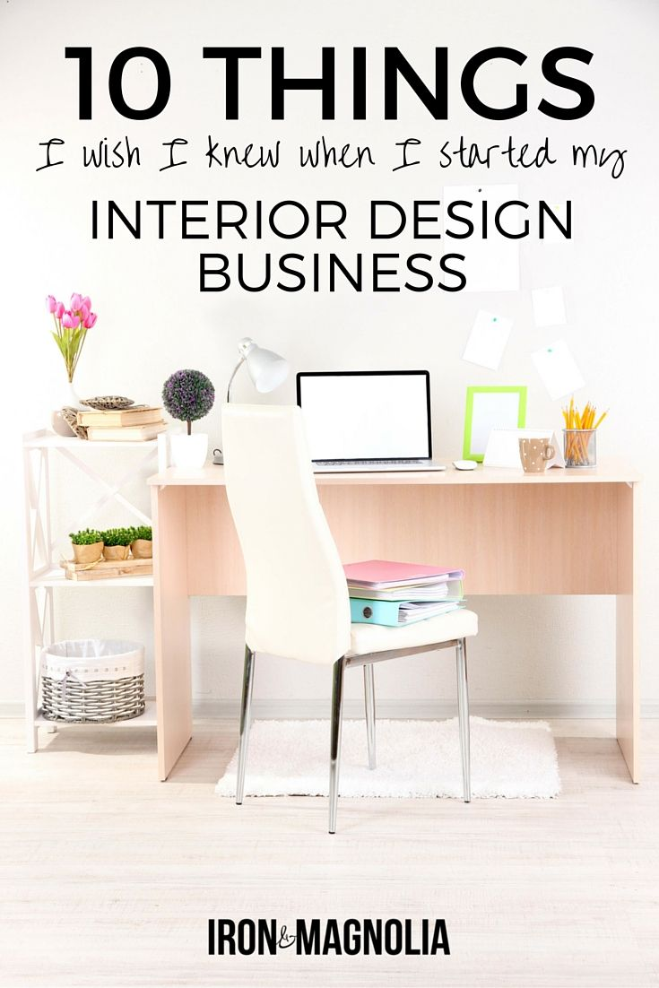 25 Best Ideas About Interior Design Career On Pinterest