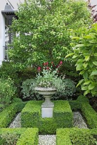 25+ best ideas about English gardens on Pinterest ...