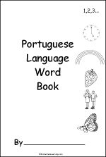 25+ best ideas about Portuguese words on Pinterest