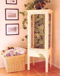 bird cage furniture wood working plans for download | Bird ...
