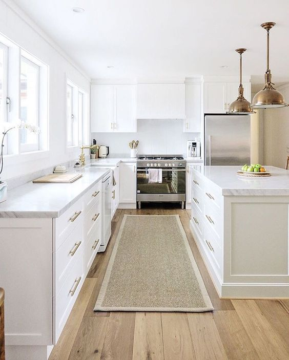 25 best ideas about Kitchen Runner on Pinterest  Kitchen
