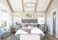 1000+ ideas about Vaulted Ceiling Bedroom on Pinterest ...
