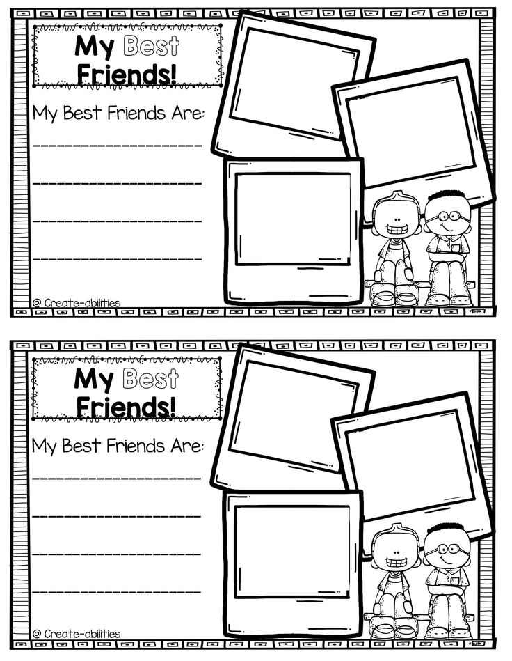 1000+ images about Classroom ~ ideas, decor, bulletin