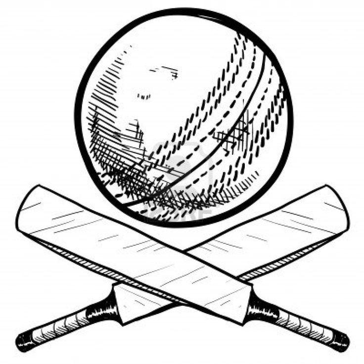 Espn Cricket Score Ball By Ball
