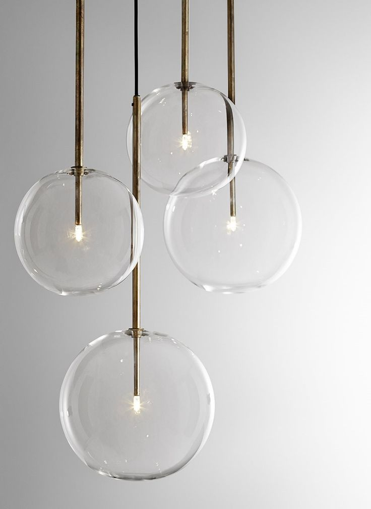 25+ best ideas about Hanging lamps on Pinterest