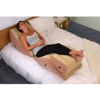 1000+ ideas about Acid Reflux Pillow on Pinterest