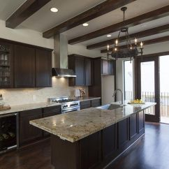 Home Depot Kitchen Cabinets Prices Outdoor Kitchens Pictures 45 Best Images About Backsplash On Pinterest | ...