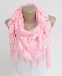 1000+ ideas about Fashion Scarves on Pinterest