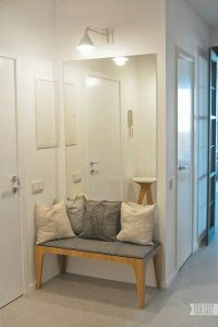 25+ best ideas about Small Entryways on Pinterest | Small ...