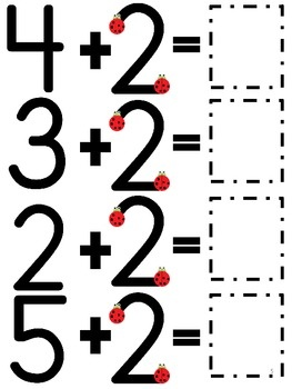 181 best images about Math: Addition & Subtraction on