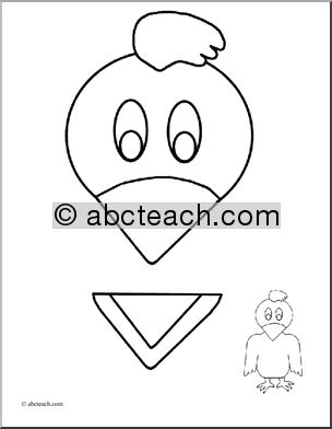 1000+ images about abcteach: Sharing Ideas on Pinterest