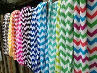1000+ ideas about Chevron Infinity Scarves on Pinterest ...