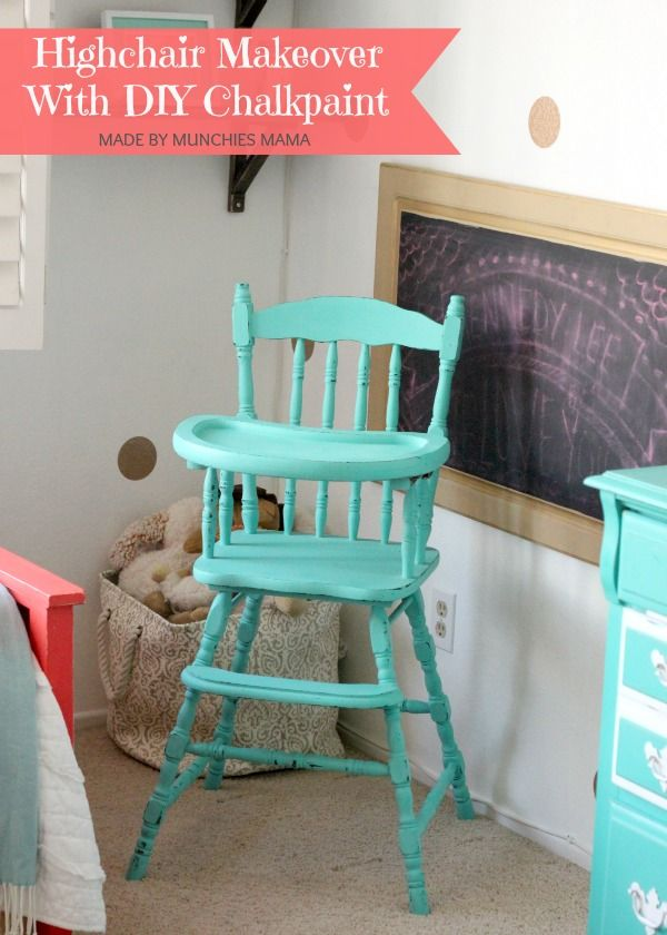 old high chair ideas clear refinish urban home interior 25 best about vintage chairs on pinterest
