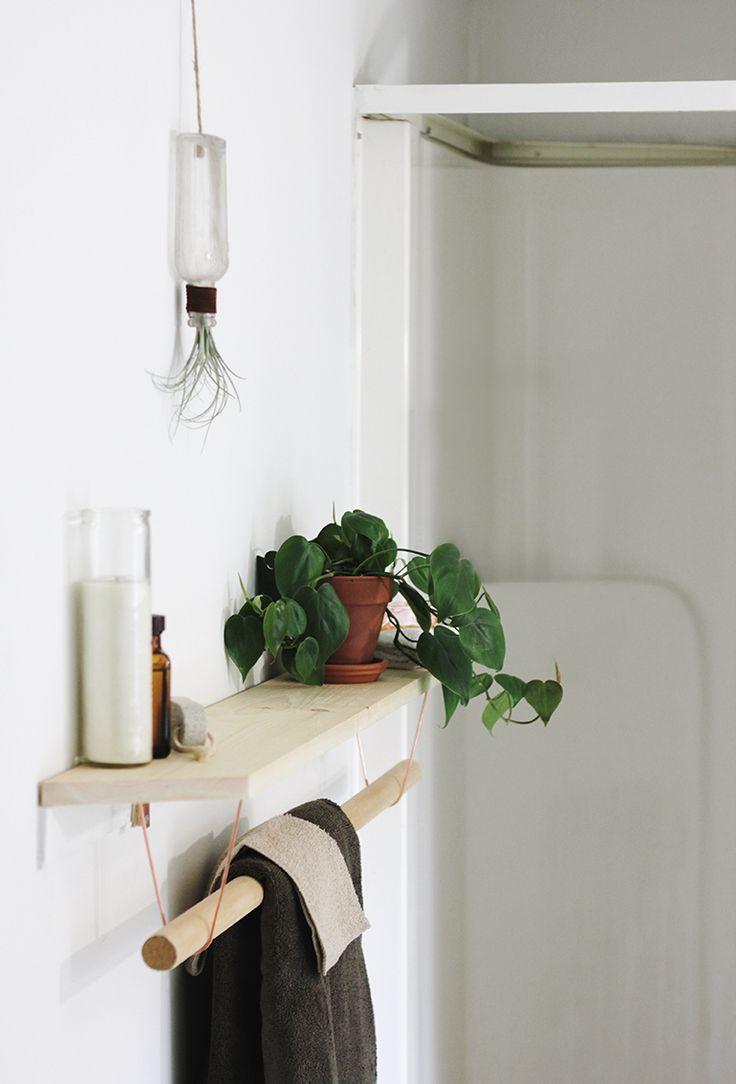 Best 25+ Rack shelf ideas on Pinterest