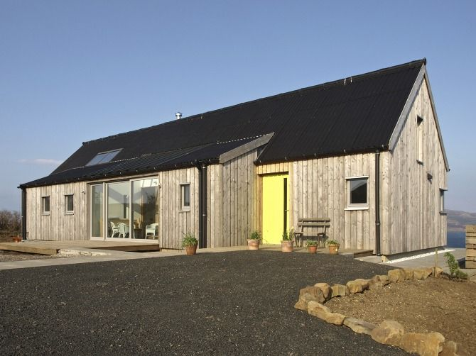 The 21 Best Images About Longhouse Ideas On Pinterest Welsh