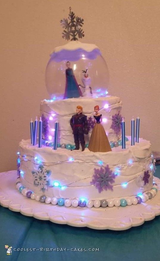 1000 Images About Coolest Birthday Cakes On Pinterest