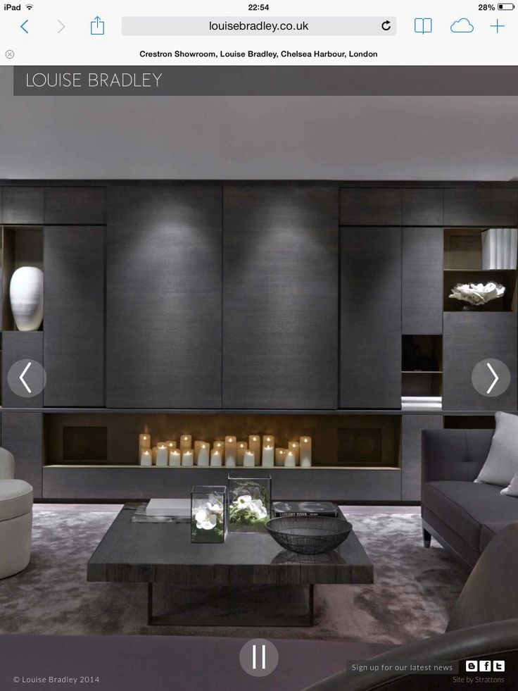 25 best ideas about Contemporary fireplaces on Pinterest  Modern fireplace Modern fireplaces