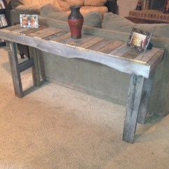 Pallet Sofa Table For Sale Leather Trend 2017 Made From Pallets | Things I Built Pinterest ...
