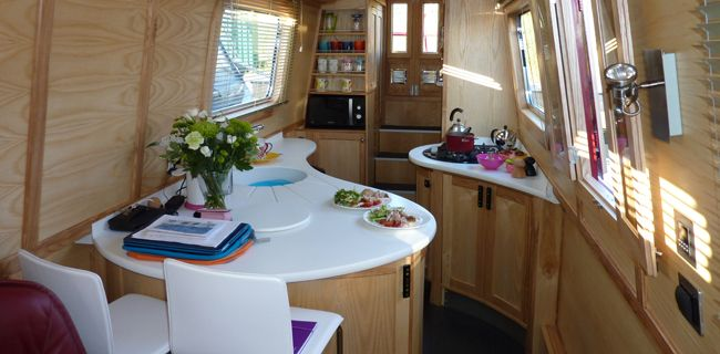 25+ Best Ideas About Boat Design On Pinterest