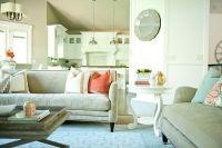 1000+ ideas about Open Floor on Pinterest | Dream home ...