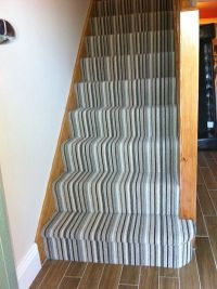 148 best images about Striped Carpet on Pinterest ...