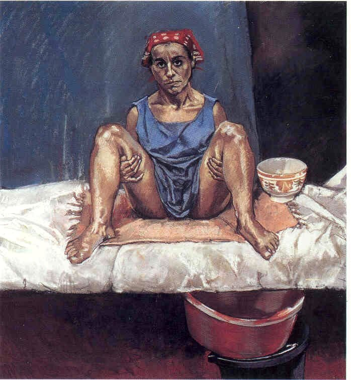 29 Best Images About Paula Rego On Pinterest Pastel