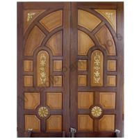 19 best images about Main Double Doors on Pinterest | Wood ...