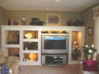 17 Best images about home entertainment on Pinterest   Tv ...
