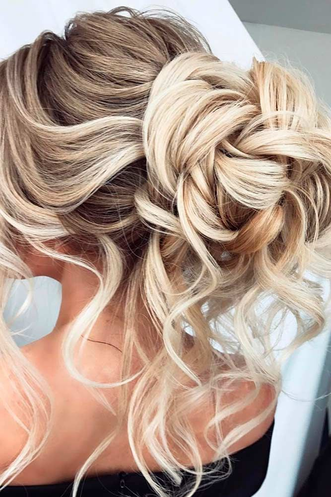 17 Best ideas about Prom Hair on Pinterest  Prom