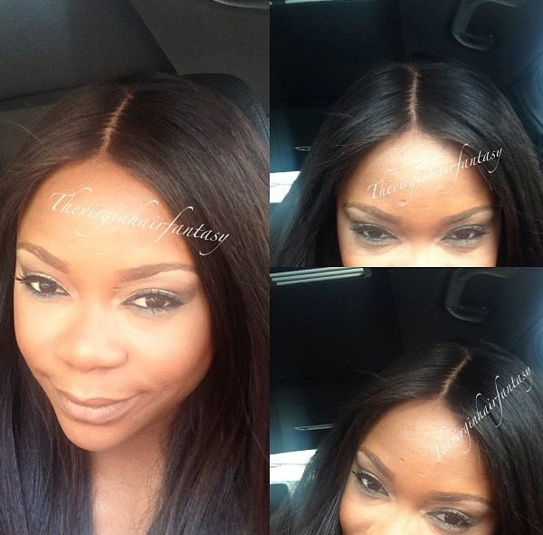 31 Best Images About Lace Closure And Sew In Kill Em On