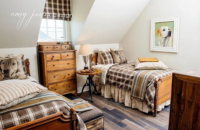 1883 Best Images About Country Bedrooms To Love II On