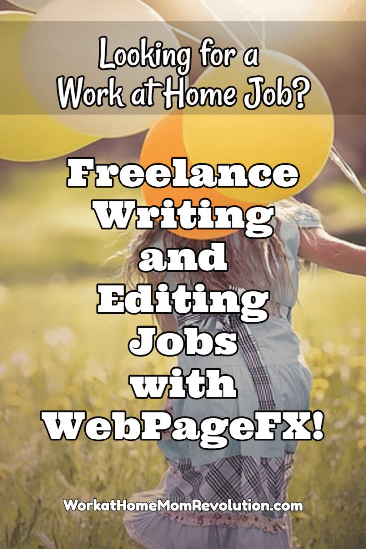 Stunning Online Graphic Design Jobs Work From Home Contemporary
