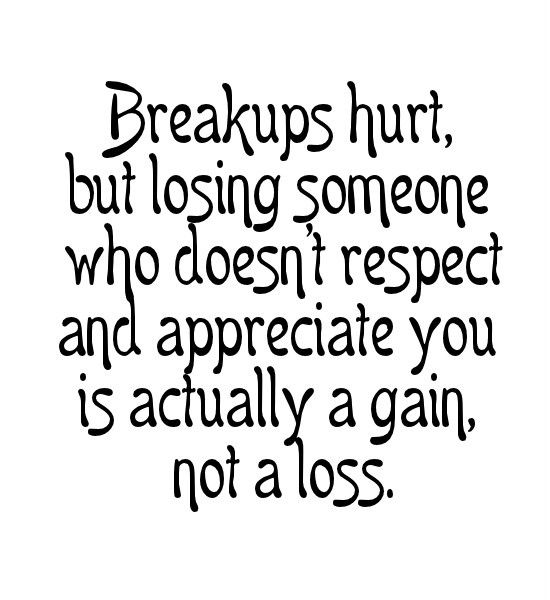 14 best images about BreakUp Quotes-Broken heart quotes