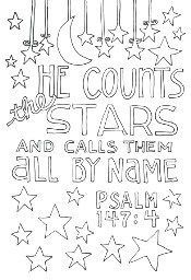 1000+ ideas about Scripture Doodle on Pinterest