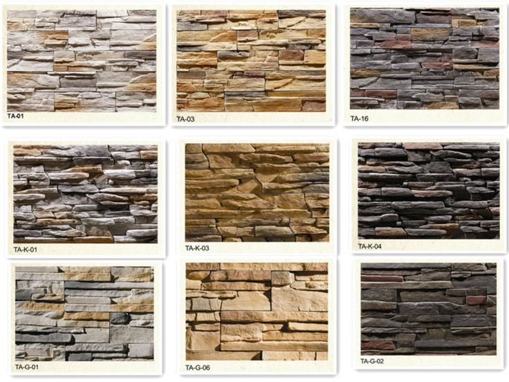 1000 ideas about Stone Wall Tiles on Pinterest  Showers
