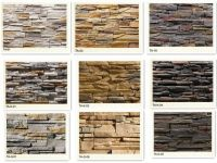 Fake Brick Wall Tiles Amazing Decorating Ideas With Faux ...
