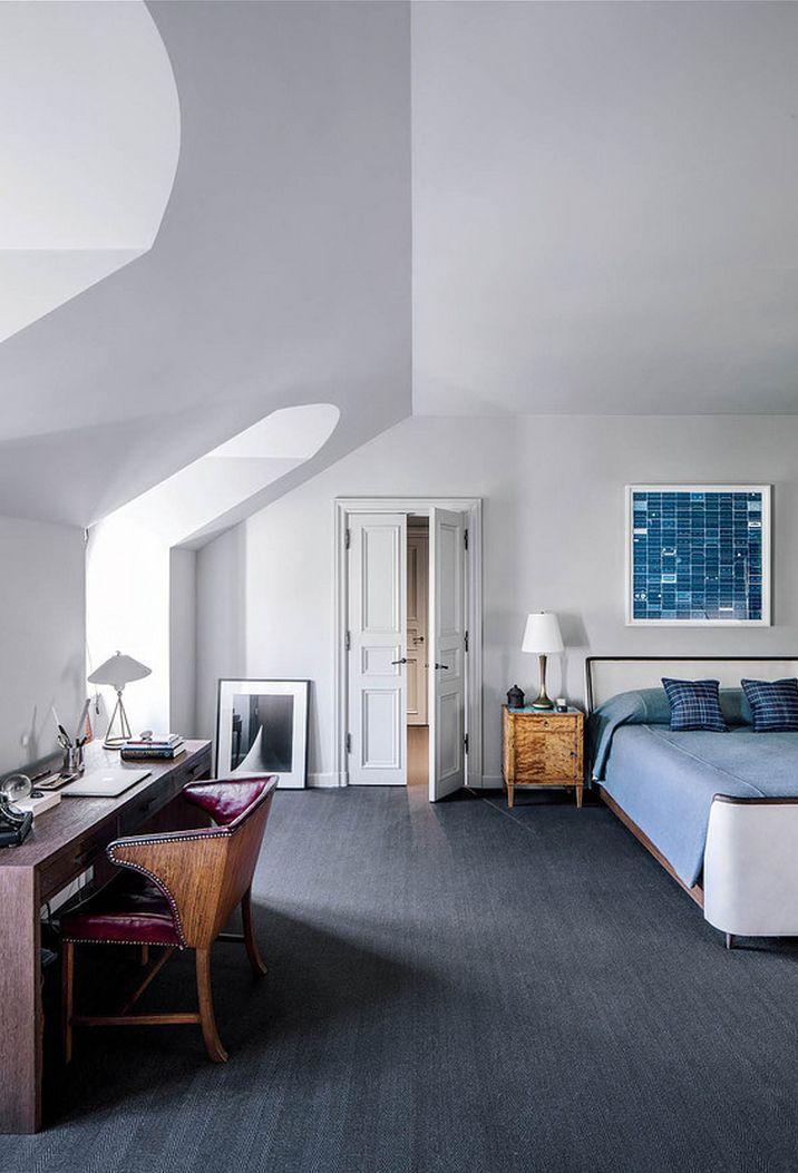 17 Best ideas about Mansion Bedroom on Pinterest  Mansion