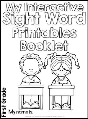 539 best images about Kindergarten Reading on Pinterest