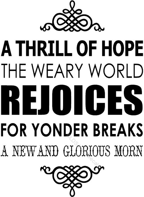 171 best images about Hymns, Gospel, Praise and Worship