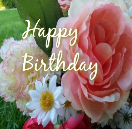 2012 best images about BIRTHDAY QUOTES GREETINGS on