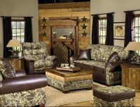 Best 10+ Camo home decor ideas on Pinterest