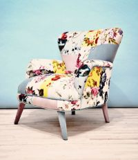 313 best images about Multi-fabric furniture on Pinterest ...