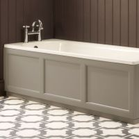 Best 20+ Bath Panel ideas on Pinterest | Small grey ...