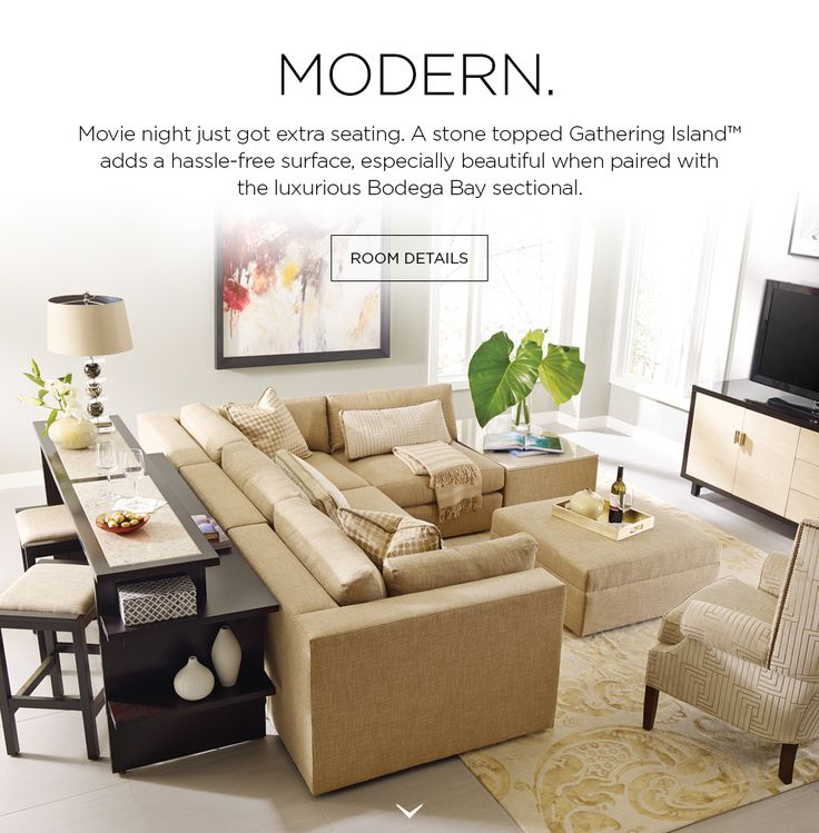 stickley furniture leather sofas living room furniture's gathering island with stone top and ...