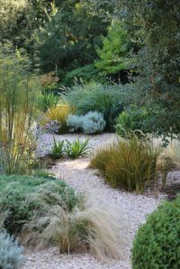 15+ best ideas about Gravel Garden on Pinterest ...